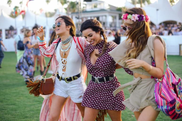Ariana-Lauren-NotJessFashion-BlankItinerary-Coachella-2016-Day-One-Fashion-Trends-Bloggers-RyanbyRyanChua-9801-1600x1067